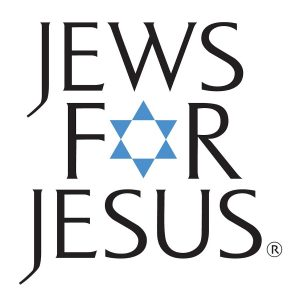 "Join us 7:00 pm, Thursday, March 22nd at the Westlane Christian Church for the Jews for Jesus presentation of ""Christ in the Passover"".  Come discover how Jesus Christ fulfills the Passover feast as the Lamb of God that takes away the sins of the world!  This is a free event. Offering will be taken for the Jews for Jesus ministry.  For more info call or email the church."